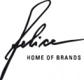 Felice Home of Brands